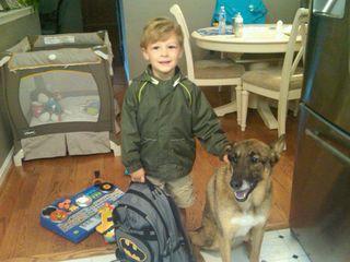 Jake_preschool
